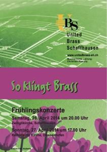 14-05 UBS_Konzertprogramm