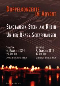 14-12 UBS_KonzertprogrammPlakat_Seite_1