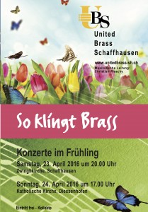 16-04 UBS_Konzertprogramm