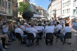 United-Brass-Schaffhausen-Platzkonzerte140625_SAM_0385.jpeg