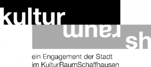 kulturraum_stadt